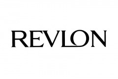 Revelon_BW